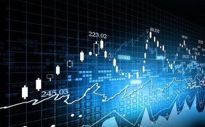 Free-Forex-Trading-System